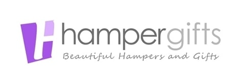 Hamper Gifts promo codes