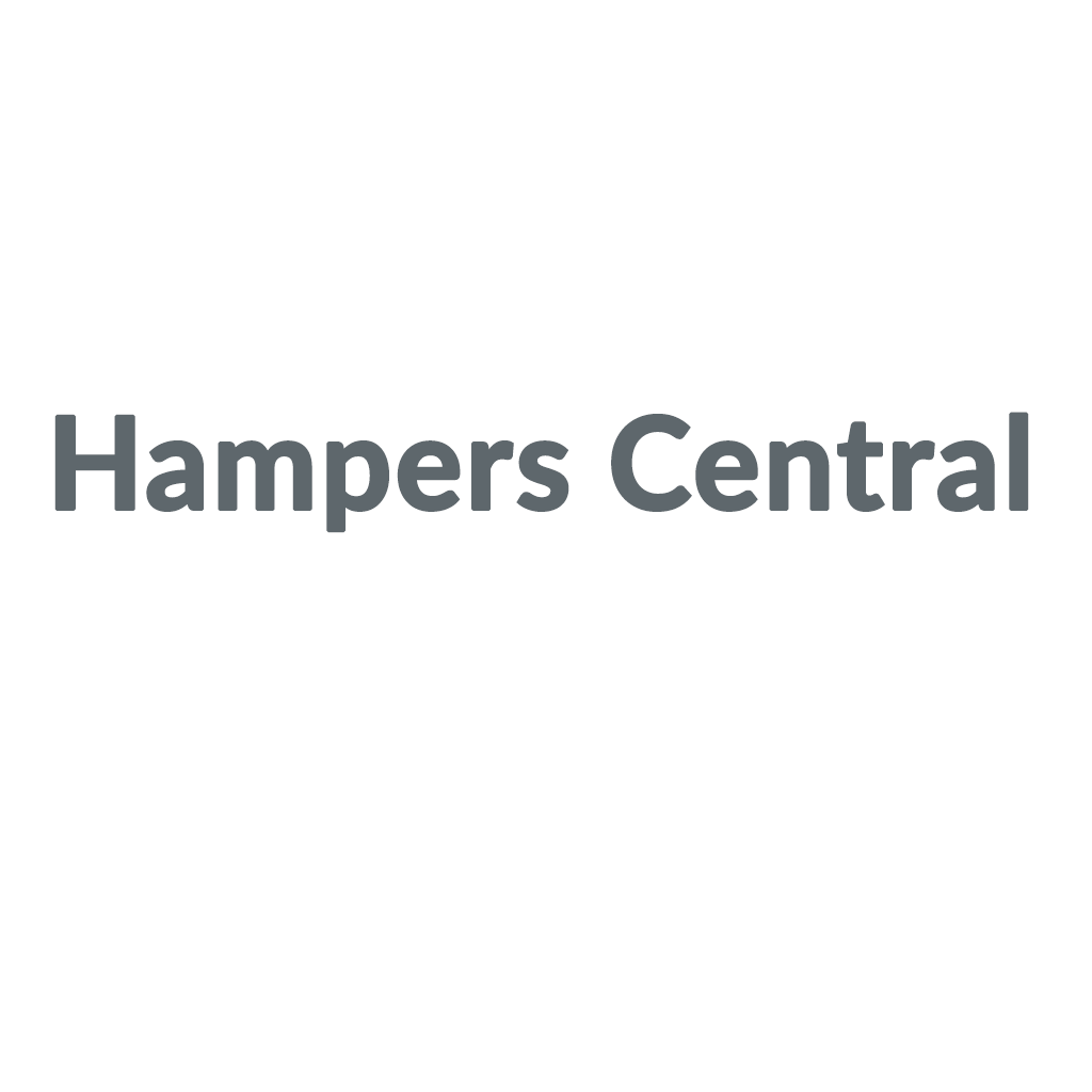 Hampers Central promo codes