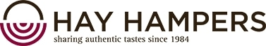Hay Hampers promo codes