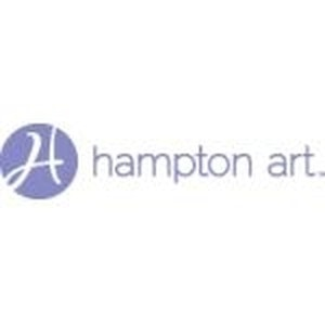Hampton Art promo codes