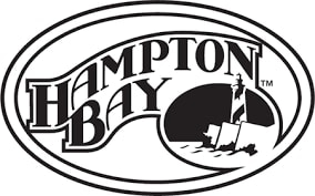 Hampton Bay promo codes