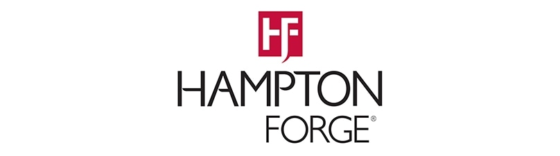 Hampton Forge promo codes
