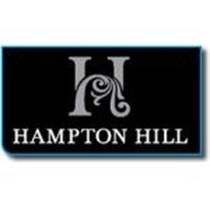 Hampton Hill promo codes