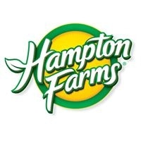 Hampton Farms promo codes