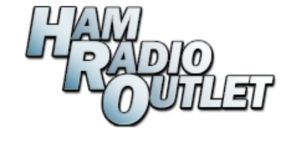 50% Off Ham Radio Outlet Coupon Code (Verified Sep '19