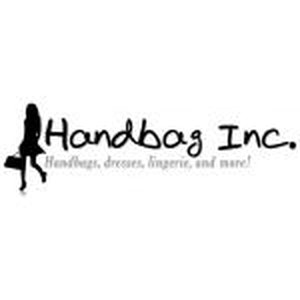 Handbag Incorporated promo codes