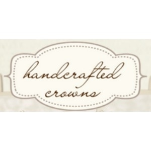 Handcrafted Crowns promo codes