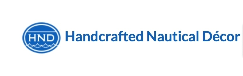 Handcrafted Nautical Decor promo codes