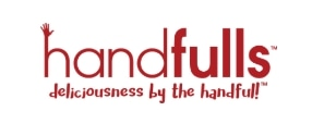Handfulls Snacks promo codes