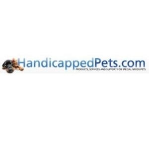 Handicapped Pets promo codes