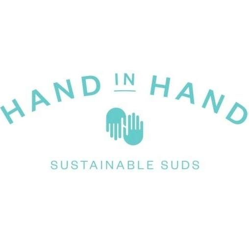 Hand in Hand Soap promo codes
