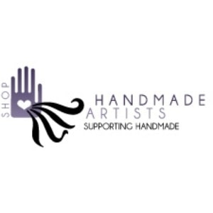 Handmade Artists' Shop