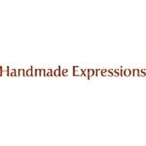 Handmade Expressions promo codes
