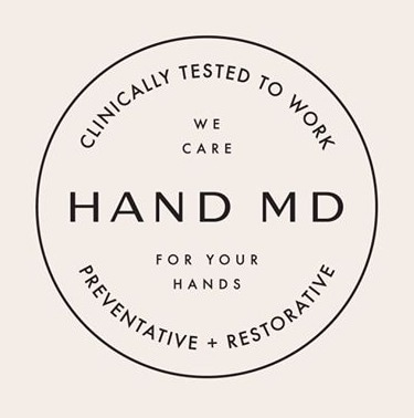 Hand MD promo codes