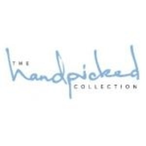 Handpicked Collections promo codes
