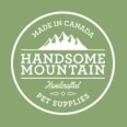 Handsome Mountain Pet Supplies