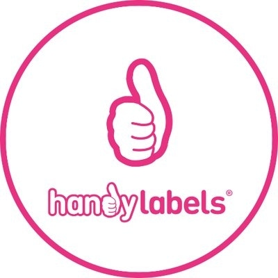 Handy Labels promo codes