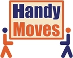 Handy Moves promo codes