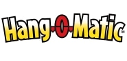 Hang-O-Matic promo codes