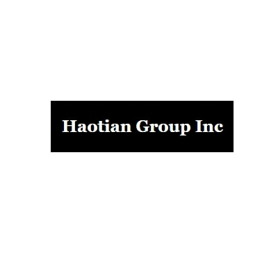 Haotian Group Inc promo codes