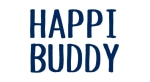 Happi Buddy promo code