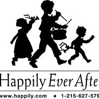 Happily Ever After promo codes