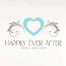Happily Ever After Bridal Boutique promo codes