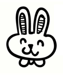 Happy Bunny Cosmetics promo codes