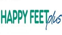 Happy Feet Plus