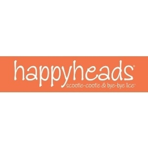 Happy Heads Products promo code