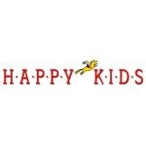 Happy Kids Productions promo codes