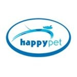 Happy Pet promo codes
