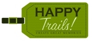 Happy Trails promo codes