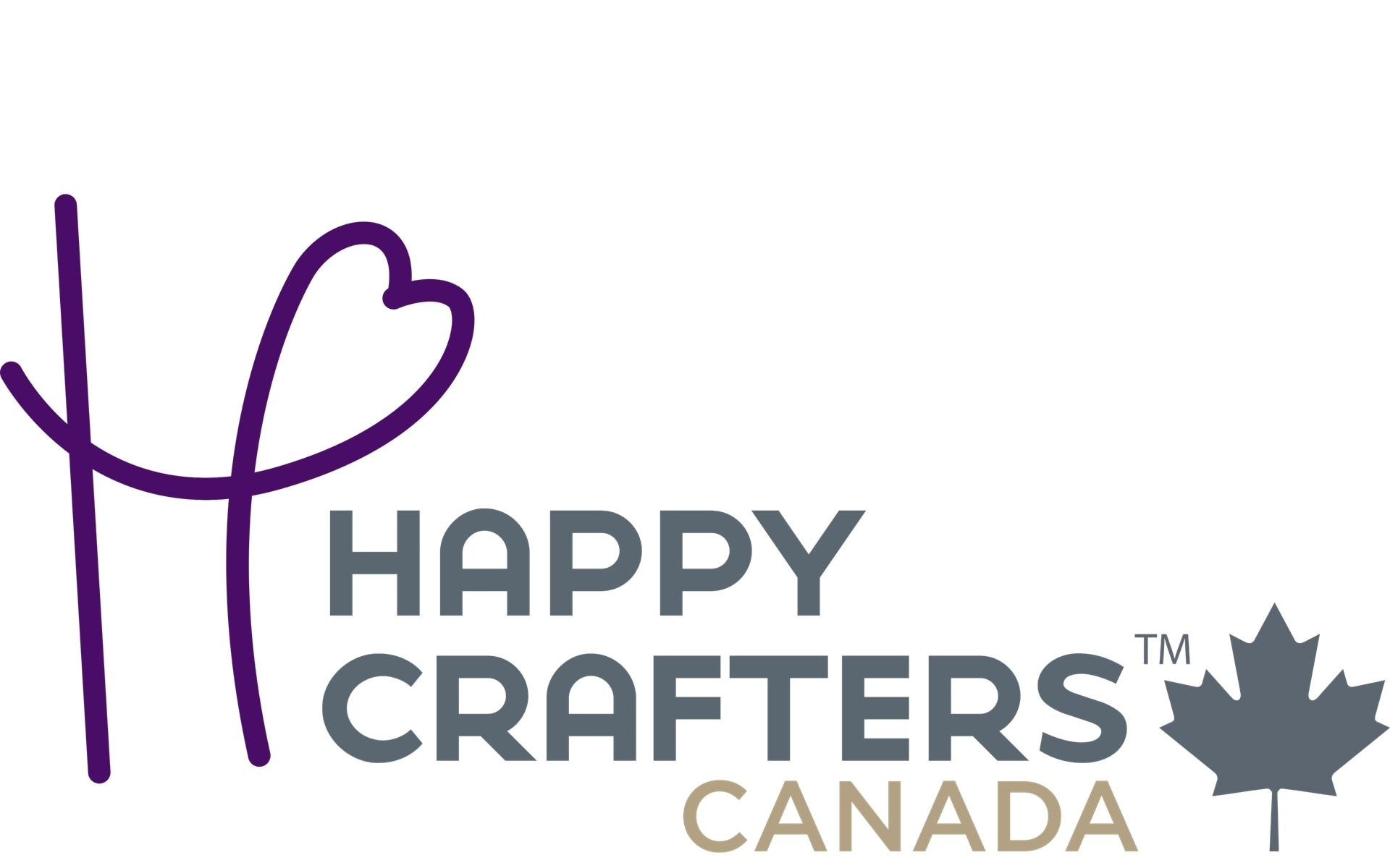 Happy Crafters Canada promo codes