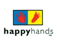 Happy Hands promo codes