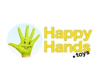 Happy Hands Toys promo codes