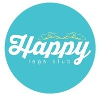 Happy Legs Club promo code