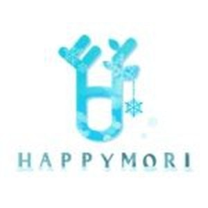 Happymori promo codes