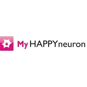 HAPPYneuron promo codes