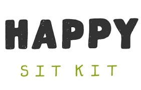 Happy Sit Kit promo codes