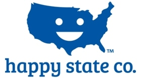 Happy State promo codes