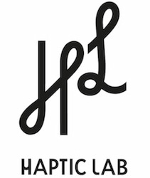 Haptic Lab promo codes