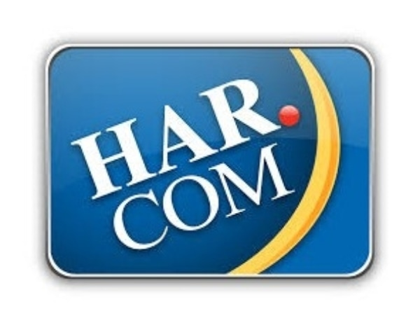 Discount coupons for fsbo.com