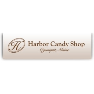 Harbor Candy Shop promo codes