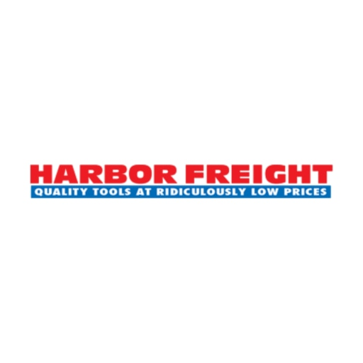 20 Off Harbor Freight Coupon Code Verified Apr 19 Dealspotr