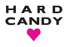 Hard Candy promo codes