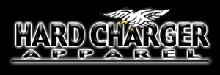 Hard Charger Apparel promo codes
