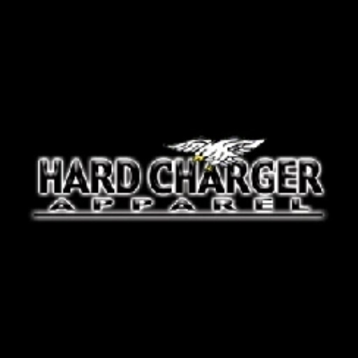 Hard Charger Apparel Coupons and Promo Code