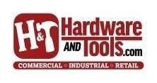 Hardware And Tools promo codes