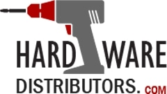 Hardware Distributors promo codes